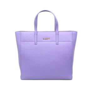 Fashion Business Women Designer Luxury Genuine Leather Ladies Tote Messenger Shoulder Bag (XX023) pictures & photos