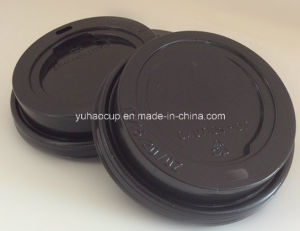 Hot Cup for Plastic Lids with High Quality pictures & photos