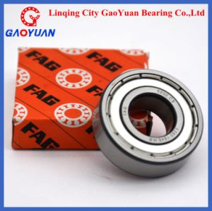 High Speed! Deep Groove Ball Bearing 6202 (SKF/ NSK/NTN//KOYO) pictures & photos