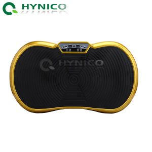 Hot Sale Vibration Plate with CE (HNF600A1)