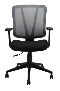Office Chair (081A)