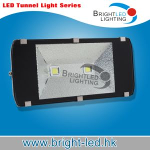 Hot Sale High Power IP65 50-140W Outdoor LED Tunnel Light pictures & photos