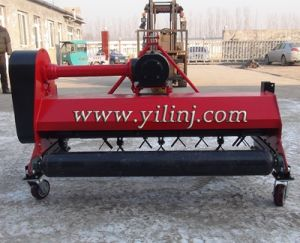 Heavy and Light Duty Flail Mower for Tractor pictures & photos
