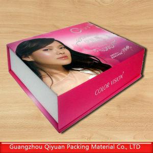 Handmade Perfume Paper Box (rm1136)