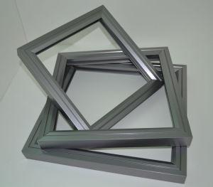 The Latest Aluminum Photo Frame (A2627)