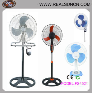 Electrical Fan Stand Fan Table Fan Wall Fan Competitive Price cheap table fans online html topbuzz  at virtualis.co