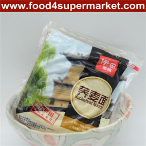 Pasta Take Away Soba Noodle pictures & photos