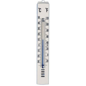 Thermometers/Room Thermometer/ Digital Thermometer/ Indoor Thermometer pictures & photos