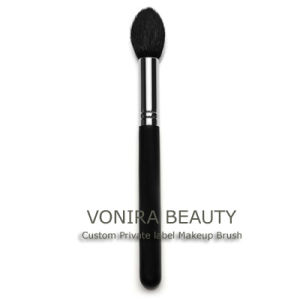 Tapered Highlighter Brush (YFM063)