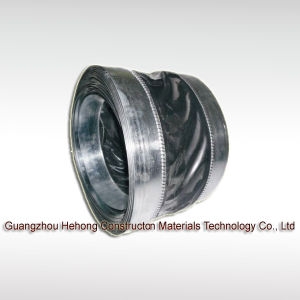 China Hvac Neoprene Flexible Duct Connector China