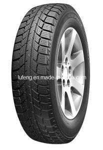 Double Star Car Tyre/Tire 195/70r14, 195/60r15