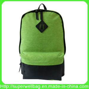 New Fashion Leisure Backpacks School Day Back Packs Bags pictures & photos