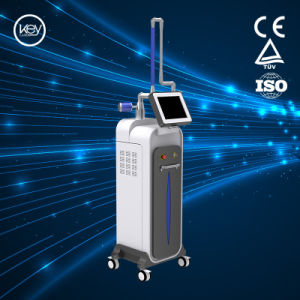 Vaginal Tightening CO2 Fractional Laser Beauty Equipment pictures & photos