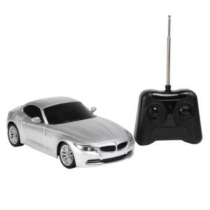 BMW Z4 Electronic Toy (HS2217)