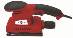 220~240W 50Hz Orbit Sanders Electric Sanding Machines Exporters pictures & photos