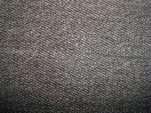 Wool Heather Twill Fabric pictures & photos