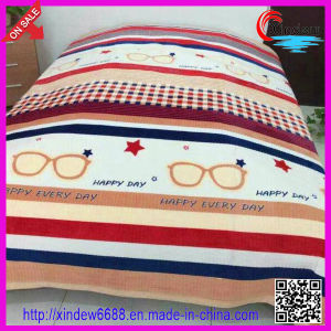 Cute Blanket for Child pictures & photos