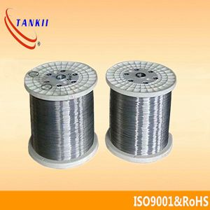 Type K, J, T, E thermocouple wire/cable with high temperature insulation pictures & photos