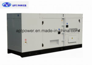 200kw/220kw Diesel Generator for Outdoor Operation pictures & photos