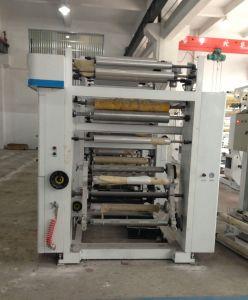 3 Motors Rotogravure Printing Machine pictures & photos