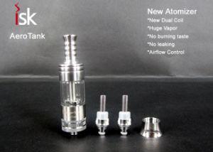 Hottest New Products Aerotank Vaporizer Kit Kanger