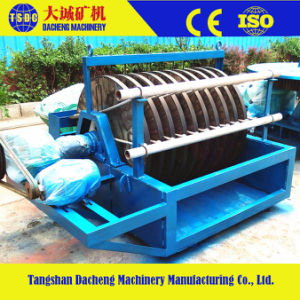 High-Tech Psl Series Tailings Recycling Machine pictures & photos