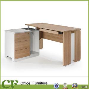 1200wx1200dx750h L Shape Office Desk Design pictures & photos