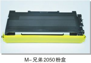 Brother M-2050 Toner Cartridge