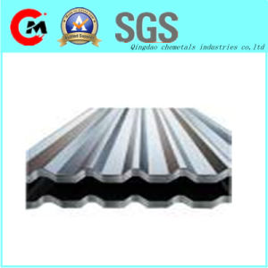 Length686mm IBR Roofing Sheet pictures & photos