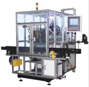 Automatic Slot Armature Winding Machine pictures & photos