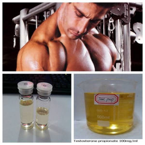 Enhancement Tadalafil Sex Steroid Hormone Powder CAS 171596-29-5 pictures & photos