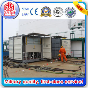 2MW Dg Test Load Bank (Dummy Load) pictures & photos