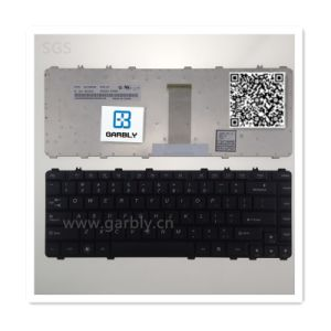 New and Original Keyboard for Lenovo Y450 V460 B460 pictures & photos
