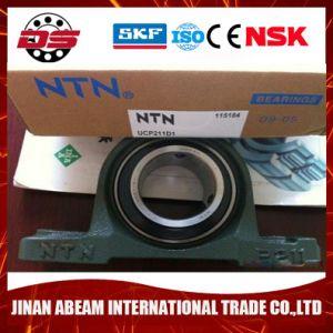 NTN Pillow Block Bearing (UCP211)