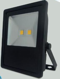 High Power Floodlight W/O Cable pictures & photos