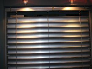 Aluminium Blinds pictures & photos