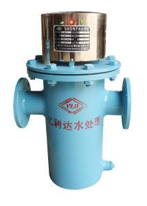 Minimal Maintenance Cost Electromagnetic Water Descaler pictures & photos