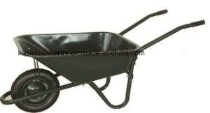 Reinforced Wheel Barrow (high quality&competitive price) pictures & photos