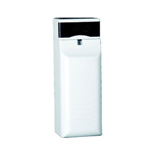 Air Freshener for Restroom with Cheap Price (KW-Q61) pictures & photos