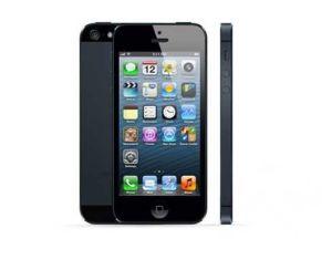 Wholesale Original Unlocked Cell Mobile Smart Phone 5 pictures & photos