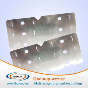 Lithium Battery Customerized Battery Chips-Al/Nickel (GN) pictures & photos