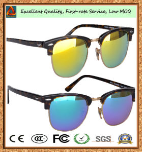 ray ban tortoise shell clubmaster  rb3016 clubmaster