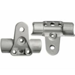OEM Stainless Steel Investment Casting Motorcycle Parts (Machining Parts) pictures & photos