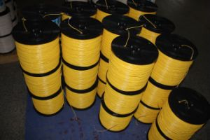 PVC Electrical Heating Wire (UL1285) pictures & photos