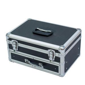 Aluminum Tool Case /Drawer Case (KeLi-Drawer-12) pictures & photos
