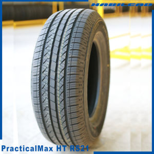 Cheap Taxi Tyres SUV 235 75r15 Radial Car Tires pictures & photos