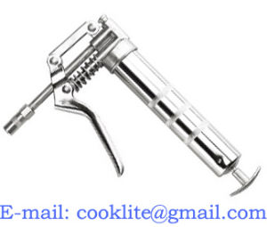 Pistolet De Graissage Manuel / Trigger Grease Gun pictures & photos