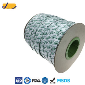 China Oxygen Absorber ISO Factory pictures & photos