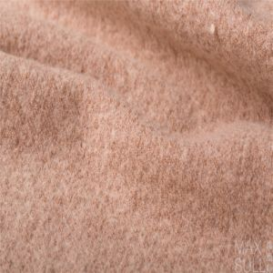 Wool/Polyamide Fabric for Winter Coat pictures & photos