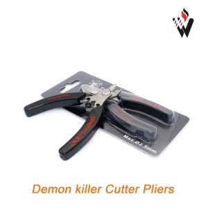 2017 Newest Demon Killer Cutter Pliers Wire Cutter Plier From Demon Killer pictures & photos